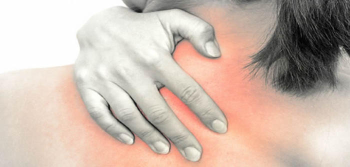 Acupuncture for Pain, Injury and Stress