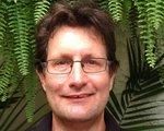 Gord Grant - Acupuncturist