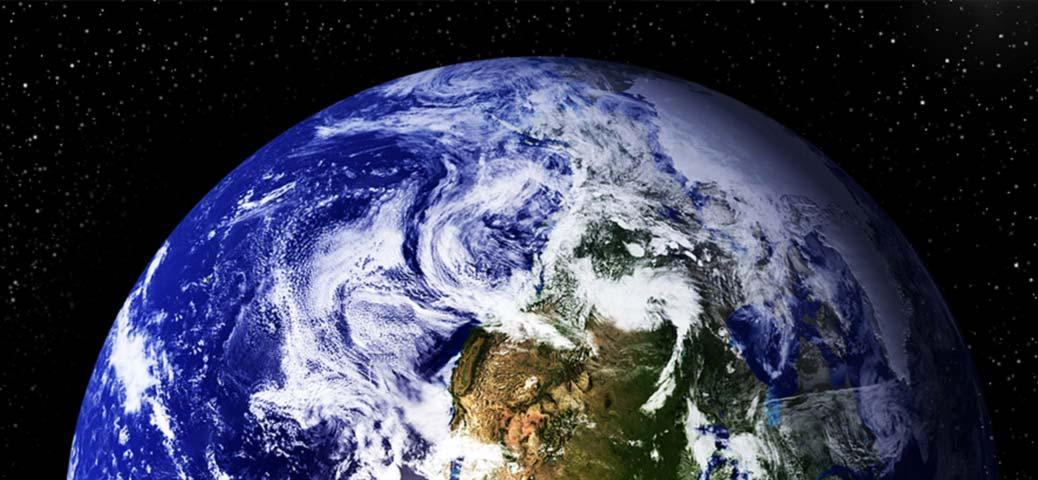 slide-earth
