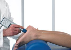shockwave-therapy-feet