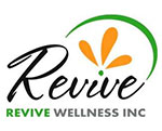 Revive Wellness - Nutrition