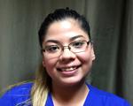 Marisha Garcia, RMT