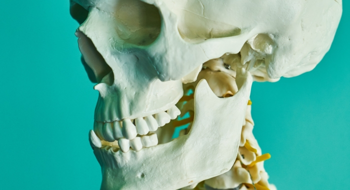 Acupuncture works for Temporomandibular Disorders (TMD)